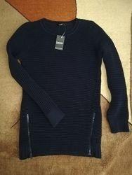 Шикарный свитер кофта George