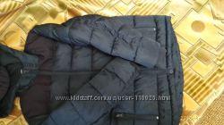 куртка George р. 8-9