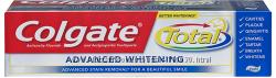 Зубные пасты COLGATE, CША, большая упаковка. Низкие цены, быстрая отправка