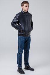 Распродажа Демисезонной коллекции мужских курток  Braggart Youth