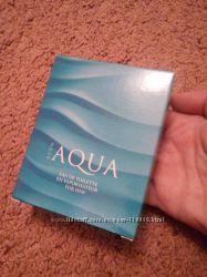 Avon Aqua туалетная вода для мужчин