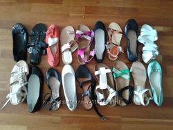 женская обувь из италии