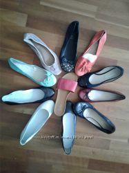 женская итальянская обувь оптом