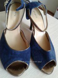 продам оптом женскую кожанную Итальянскую обувь р от 35-41
