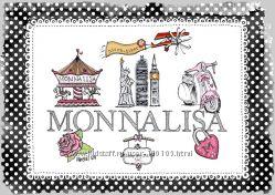 детская одежда monnalisa оптом в наличии 180 едопт от 20 ед
