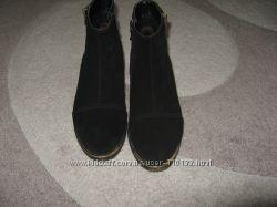 ботинки солди