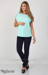 Блуза491Штаны520