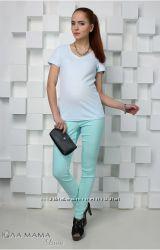 Одежда для беременных Лето 2018, мгновенная отправка