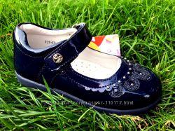 10 разных моделей туфлей, кожаные туфли для девочки