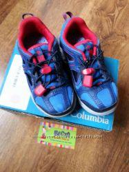 Туфли Коламбия Columbia для мальчика