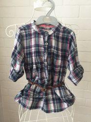Рубашка, блузка Cool Club