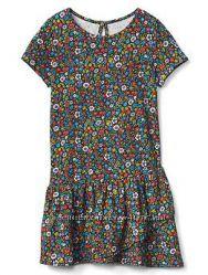Платье gap 5T