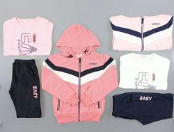 СП детской одежды Венгрия. Новые поступления Весна-2020