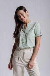 СП женской одежды Arjen. Много новинок Весна-2021