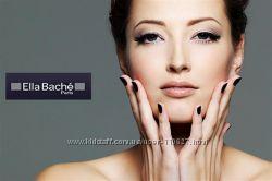 Косметика Ella Bache, капсулы для красоты лица и тела