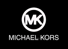 Викуп Michael Kors