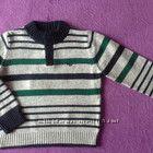 свитер mayoral разм. 110 сост. новой вещи