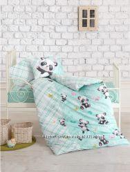 Постельное белье для детей Cotton Box со склада