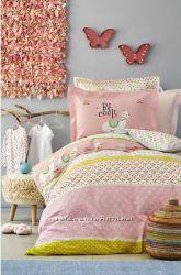 Постельные белье Karaca Home для подростков скидка 20 процентов до 16 авгус