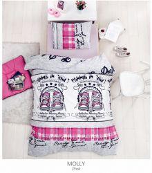 Подростковые постельные комплекты Arya Турция