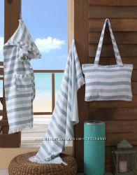 Полотенце Пляжные Barine скидка 15 процентов