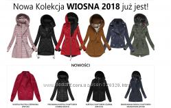 Goodlookin Польша куртки по цене сайта без веса, free ship