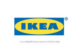Ikea икеа  Польща 1S за 1кг