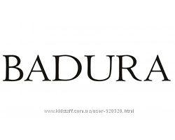 Бадура Badura  под 0, по цене сайта , без веса