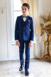 Jankes ЯНКЕС модная одежда из Польши