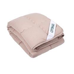 Othello Одеяло антиаллергенное двуспальное евро 195х215 Cottonflex Турция