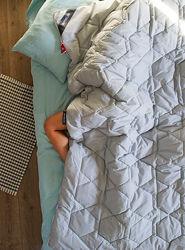 Penelope Одеяло 195х215 ThermoCool Pro антиаллергенное двуспальное евро