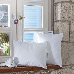 Othello Подушка антиаллергенная детская 35х45 Micra ПВХ, Турция