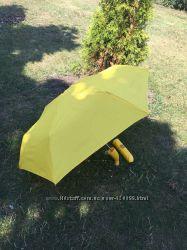 Зонт умный зонт