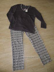 True style пижама 3638 Германия. піжама SM. домашняя одежда