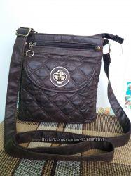 Vip стильная шикарная  сумка New Look кроссбоди crossbody