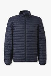 Демисезонная куртка от C&A, Германия, размер S, M,