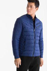 Демисезонные мужские куртки Angelo Litrico,  C&A, Германия, размеры M, XL