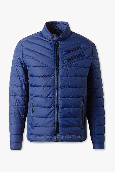 Мужские демисезонные куртки Angelo Litrico, C&A, Германия, размеры M, XL
