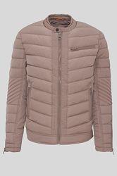 Мужские демисезонные куртки Angelo Litrico, C&A, Германия, размеры S, M