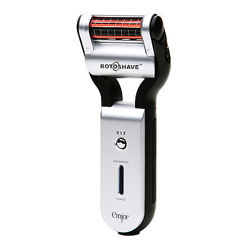 Мужская бритва станок Fujicom Rotoshave оригинал новый в упаковке