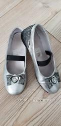 Туфли на девочку р. 34, Palaris