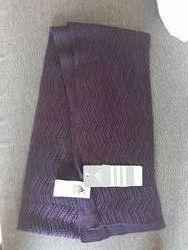 шарф adidas оригинал