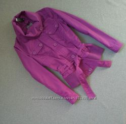 Куртка бренда Only, р-р L