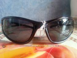 Мужские спортивные очки