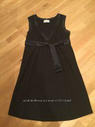 Шикарное платье для беременной с 1 и по 9 месяц
