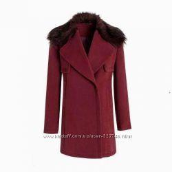 Брендовая одежда из Европы - пальтишки на любой вкус - XS