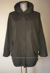 Брендовая одежда из Европы - куртки на любой вкус - 44 р-р