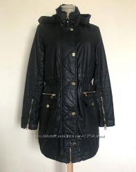 Брендовые куртки из Европы на любой вкус - 46-48 р