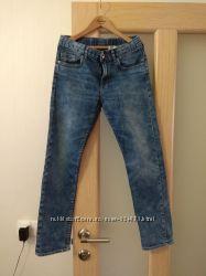 Продам джинсы &Denim