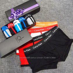 11247d2342fe4 Трусы мужские Calvin Klein - купить трусы семейные, боксеры, белье ...